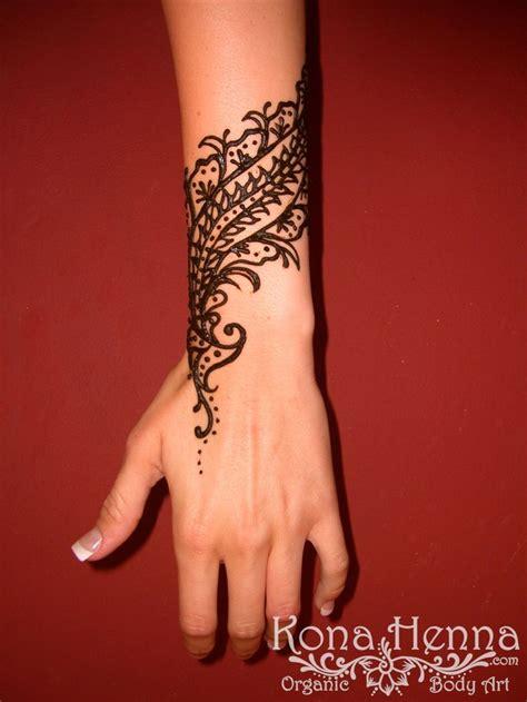 henna tattoos kona 17 best images about henna by kona henna on