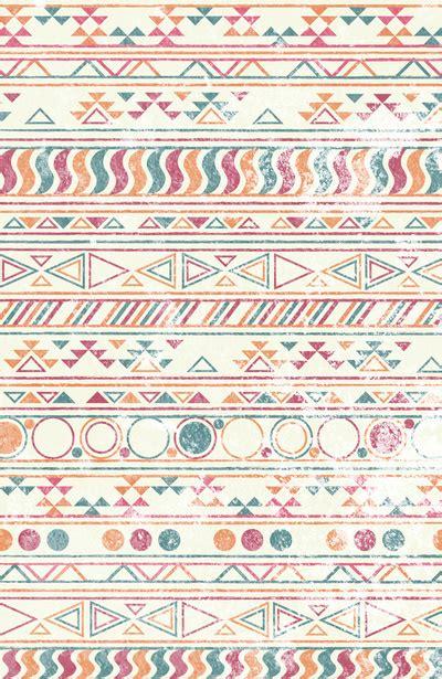 tribal pattern garskin tribal art print tribal art printing and patterns