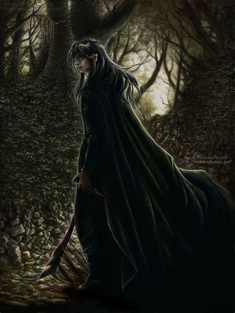 cloaked in shadow the cloak of shadows by saimain on
