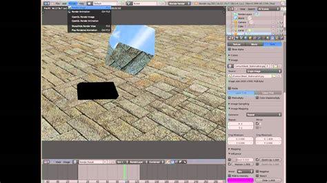 blender tutorial absolute beginner blender 3d tutorial for the absolute beginner part 2 of 3