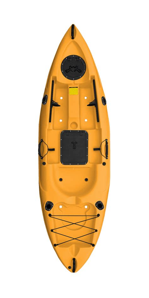 malibu mini x kayak for sale mini x 28 images malibu mini x kayak at kayak fishing