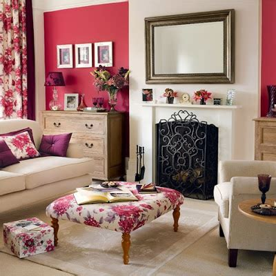 red accent wall in living room red accent wall living room interior home design