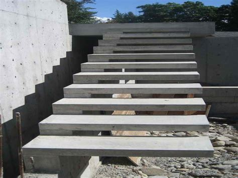 outside stairs design modern exterior stairs www pixshark com images