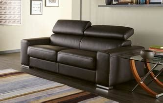 dfs leather sofa beds leather sofa beds that combine quality value dfs