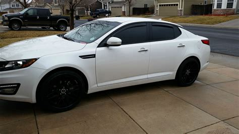 2013 kia wheel size kia optima custom wheels strada moda 20x8 5 et 35 tire