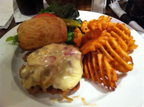 American Food Honest American Food Pittsburghvegetarian
