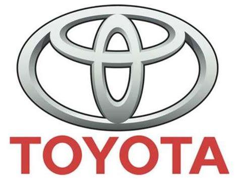 Toyota Corona Logo Logos Y Emblemas De Las Marcas De Autos