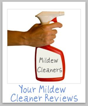 jomax boat cleaner mildew cleaners and mildew removers reviews