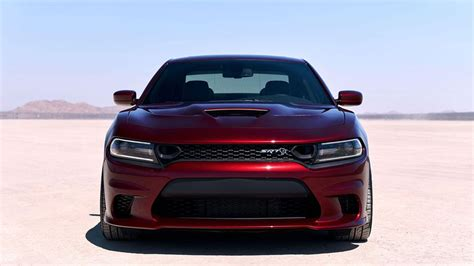 2019 Dodge Charger by 2019 Dodge Charger Gets A Fresh And New Equipment
