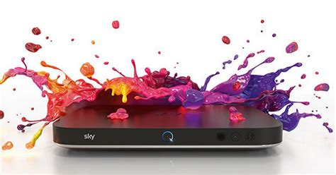 how many sky multi rooms can i if you re thinking of switching to sky q there s one important catch you should about