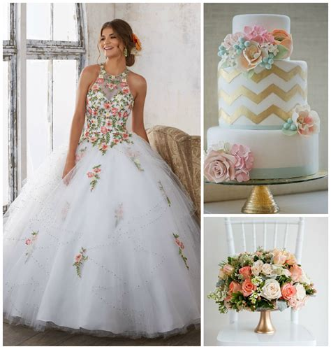 themed quinceanera dresses quince theme decorations quinceanera ideas theme ideas