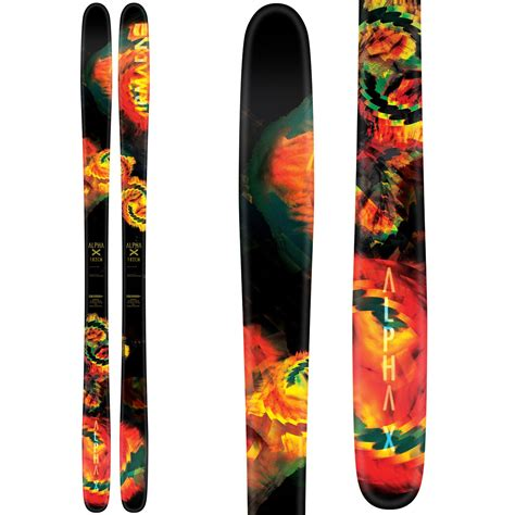 armada skis armada skis 2015 autos post