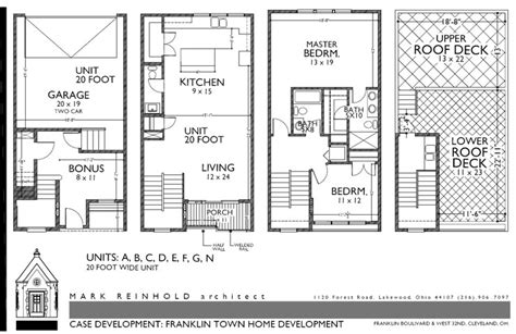 ohio floor plans 28 homes ohio floor plans dominion homes floor plans