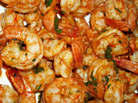 top 28 how to cook shimp how to cook shrimp soup 247
