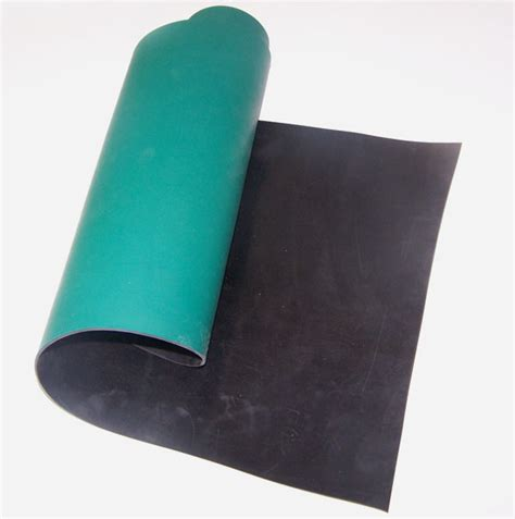 Rubber Esd Mat china esd rubber mat tr d0407 china esd rubber mat