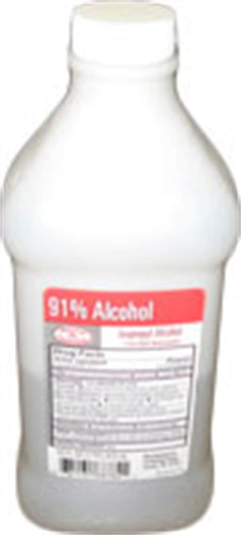 does isopropyl alcohol kill bed bugs does rubbing alcohol kill bed bugs 187 bed bug control methods