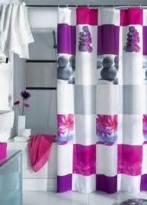 purple bathroom window curtains tips  bathroom interior design shower ceiling and bathroom shower curtains