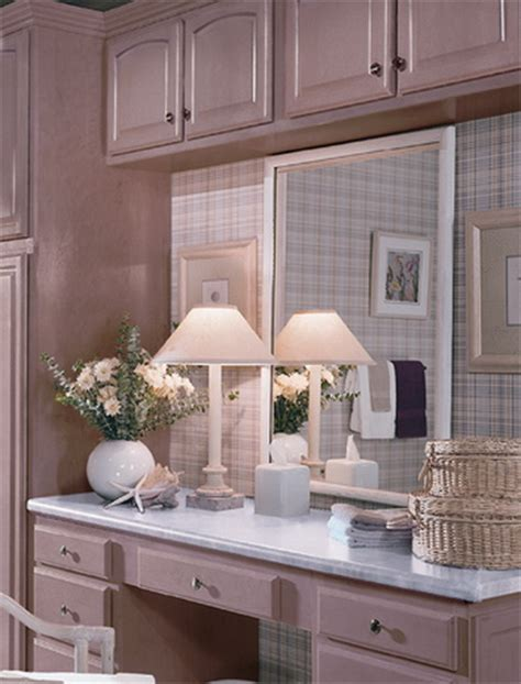 Florence Kitchen Store by Marsh Usa Kitchens And Baths Manufacturer