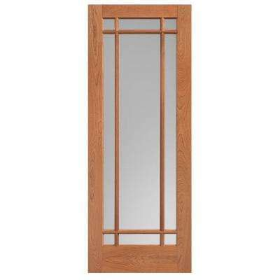 Home Depot Doors Interior Wood Wood Barn Doors Interior Closet Doors The Home Depot