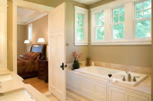 bedroom and bathroom color ideas pictures of master bedroom and bathroom designs slideshow