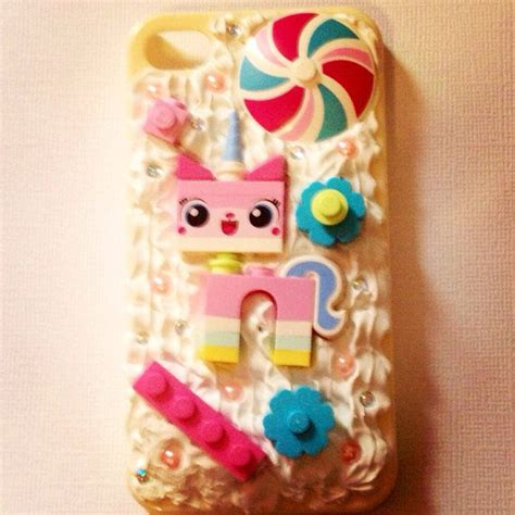 Talluna Top 91 best decoden and cabochons images on cold porcelain kawaii stuff and clay