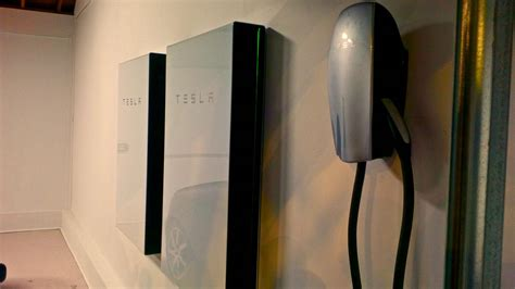 tesla inside roof uk energy storage startup takes on tesla powerwall 2 in