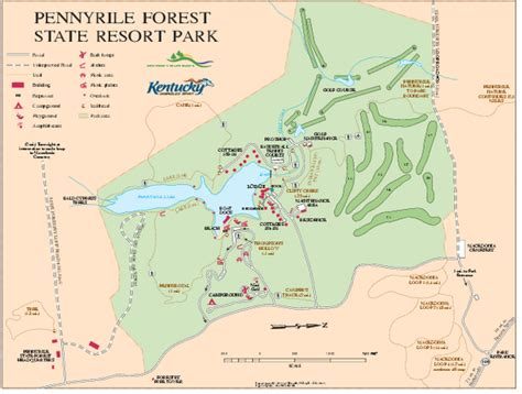 map kentucky park map of kentucky state parks swimnova