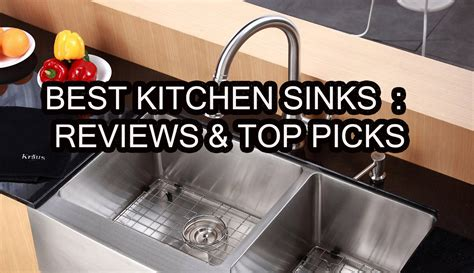 the best kitchen faucet 14 types of kitchen faucets you should before you buy