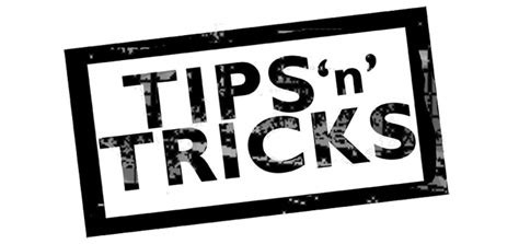 Tips And Tricks study tips and tricks for examtime examtime
