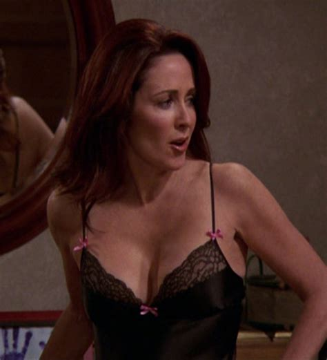 patricia heaton middle hot girls wallpaper 1561 best images about actresses i admire 3 on pinterest