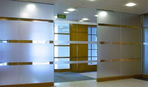 tuffen glass door tempered door