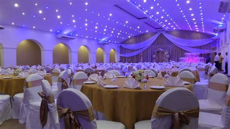 Wedding Halls in Sri Lanka Other dresses dressesss