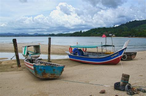 boating license malaysia free images beach sea coast sand shore vacation