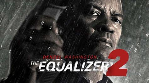 denzel washington watch in equalizer 2 the equalizer 2 2018 denzel washington youtube