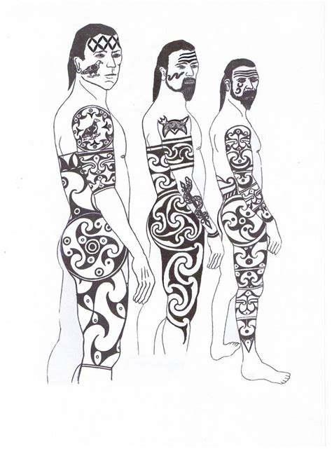 ancient pict tattoos 5355995 top 19 best pictish symbols images on celtic