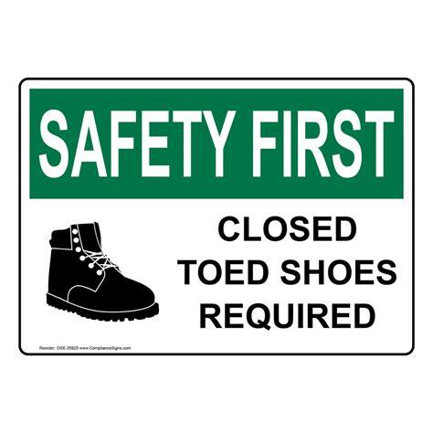 Harga Reebok Gl 3000 safety shoes osha standards style guru fashion glitz