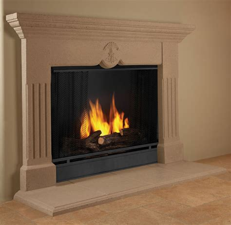 features of modern fireplace mantels socal fireplace mantels