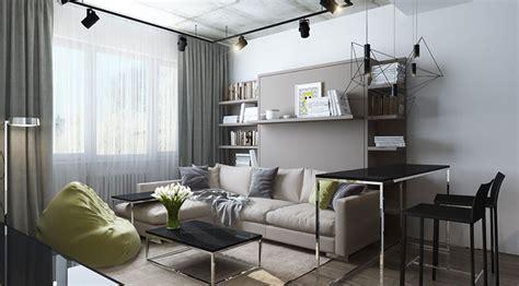 30 sqm house interior design come arredare un monolocale 10 bellissime idee