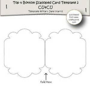 photoshop folding card template 8 5 17 best images about gsd cutting files on
