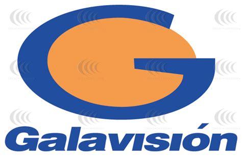 programacion galavision galavision en vivo tv deportes online
