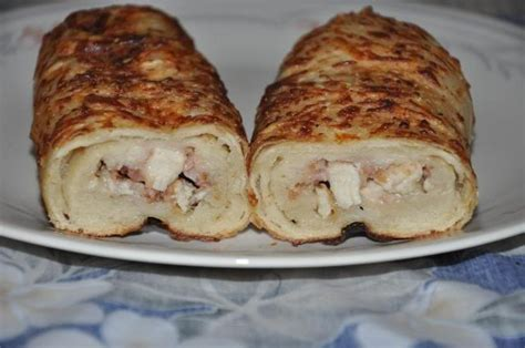 costco chicken bake food pinterest
