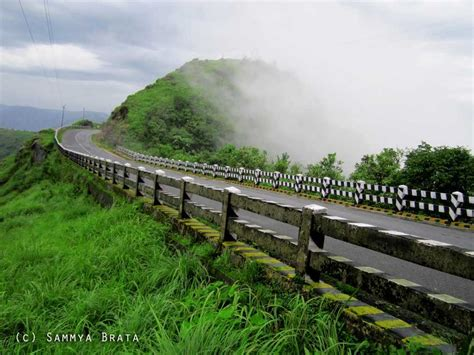 best to shillong tourism gt travel guide best attractions tours