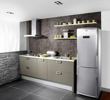 desain dapur untuk rumah kecil desain dapur minimalis kecil tanpa kichen set rumah