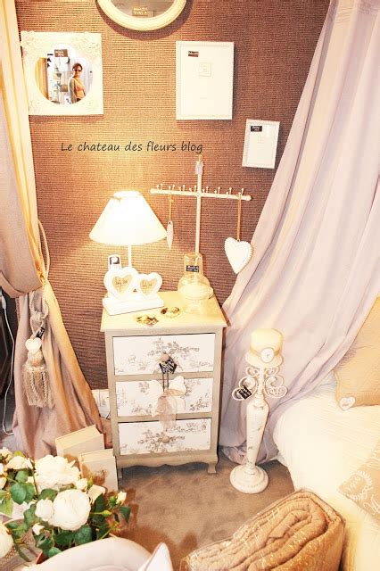 paris shabby chic bedroom quot isabelle thornton quot le chateau des fleurs french country