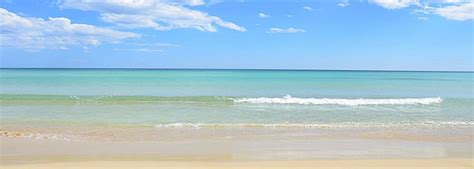 salento al mare estate al mare salento e vacanze al mare nel salento
