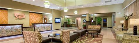 reviews of home design outlet center emejing home design outlet center reviews contemporary