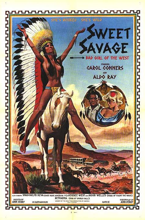 the sexual of savages in western melanesia an ethnographic account of courtship marriage and family among the natives of the trobriand islands new guinea classic reprint books sweet savage bad of the west posters at