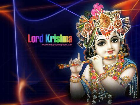 cartoon wallpaper god 1000 images about bal krishna wallpapers on pinterest