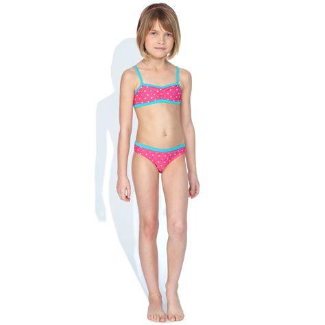 swimwear girls 10 12 bathing suits pin by jade lee on kiabi girls swimwear pinterest swimming