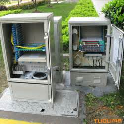 Ftth Cabinet Outdoor Optical Fiber Ftth Cabinet View Ftth Cabinet